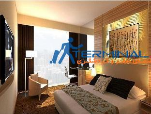 files_hotelPhotos_148973_090421100200849984_STD[62ec495dd1e6939463079ede7e1f642c].jpg (312×235)